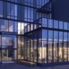 ニューヨーク州マンハッタンに</br> Embassy Suites by Hilton New York &#8211; Midtown Manhattan が新規開業しました