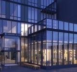 ニューヨーク州マンハッタンに</br> Embassy Suites by Hilton New York – Midtown Manhattan が新規開業しました