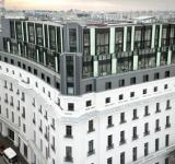 ルーマニア・ブカレストに Hilton Garden Inn Bucharest Old Town が新規開業
