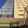 アルジェリア・アルジェに Holiday Inn Algiers – Cheraga Tower が新規開業