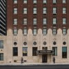 テネシー州ナッシュビルに Holston House Nashville が新規開業