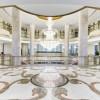 ベトナム・ダナンに Sheraton Grand Danang Resort が新規開業