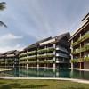 インドネシア・バリ島に COMO Uma Canggu が新規開業しました