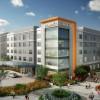 アリゾナ州フェニックスに</br> Cambria hotel Phoenix Chandler &#8211; Fashion Center が新規開業