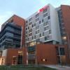 コロンビア・ボゴタに Hilton Garden Inn Bogota Airport が新規開業