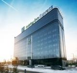ロシア・シェレメーチエヴォ国際空港近郊に</br> Holiday Inn Express Moscow Sheremetyevo Airport が新規開業