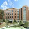 バージニア州アーリントンに</br> Homewood Suites by Hilton Arlington Rosslyn Key Bridge が新規開業