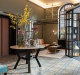 オランダ・ハーグに Hotel Indigo The Hague – Palace Noordeinde が新規開業