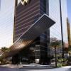 パナマ・パナマシティに W Panama が新規開業しました