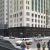 テキサス州ダラスに Cambria Dallas Downtown が新規開業しました