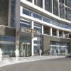 ペンシルバニア州フィラデルフィアに</br> Cambria Hotel &#038; Suites Philadelphia Downtown Center City が新規開業