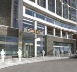 ペンシルバニア州フィラデルフィアに</br> Cambria Hotel & Suites Philadelphia Downtown Center City が新規開業