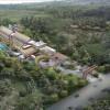 インドネシア・バリ島 ウブドに Element by Westin Bali Ubud が新規開業