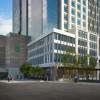 ワシントン州シアトルに</br>  Embassy Suites by Hilton Seattle Downtown Pioneer Square が新規開業