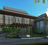 インドネシア・タンジュンパンダンに Fairfield by Marriott Belitung が新規開業