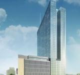 テキサス州オースティンに Fairmont Austin が新規開業しました