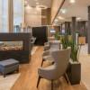 ドイツ・フランクフルトに Hilton Garden Inn Frankfurt City Centre が新規開業