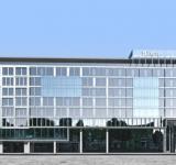 セルビア・ベオグラードに Hilton Belgrade が新規開業しました