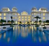 インド・ジャイプールに JW Marriott Jaipur Resort & Spa が新規開業