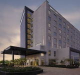 インド・チェンナイに Mercure Chennai Sriperumbudur が新規開業