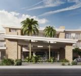 カリフォルニア州パームデザートに</br> Hotel Paseo, Autograph Collection が新規開業しました
