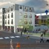 アイスランド・レイキャビクに</br> Reykjavik Konsulat Hotel, Curio Collection by Hilton が新規開業しました