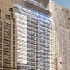 ニューヨーク州マンハッタンに AC Hotel New York Times Square が新規開業