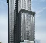 タイ・バンコクに Bangkok Marriott Hotel The Surawongse が新規開業