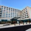フランス シャルル・ド・ゴール国際空港に </br>Holiday Inn Express Paris &#8211; CDG Airport が新規開業しました