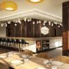 ドイツ・ドルトムントに Hampton by Hilton Dortmund Phoenix See が新規開業