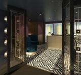 イングランド・ロンドンに Hotel Indigo London 1 Leicester Square が新規開業