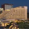 インド・バンガロールに</br> Sheraton Grand Bengaluru Whitefield Hotel &#038; Convention Center が新規開業