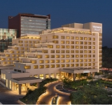 インド・バンガロールに</br> Sheraton Grand Bengaluru Whitefield Hotel & Convention Center が新規開業