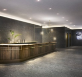 中国・上海に Sukhothai Shanghai が新規開業しました