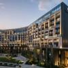 中国・上海市に The Anandi Hotel & Spa が新規開業しました