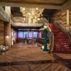 テネシー州ナッシュビルに Bobby Hotel が新規開業しました