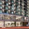 フロリダ州マイアミに Hyatt Centric Brickell Miami が新規開業しました