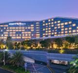 中国・深圳に Hyatt Regency Shenzhen Airport Hotel が新規開業