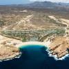 メキシコ・カボ サン ルーカスに Montage Los Cabos が新規開業しました