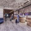 オーストラリア・ブリスベンに Novotel Brisbane South Bank が新規開業