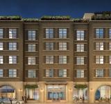 ジョージア州サバンナに</br> Perry Lane Hotel, a Luxury Collection Hotel, Savannah が新規開業