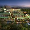 インドネシア・バリ島に Renaissance Bali Uluwatu Resort & Spa が新規開業