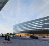 ポーランド・ワルシャワに Renaissance Warsaw Airport Hotel が新規開業