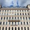 フィンランド・ヘルシンキに Hotel St. George が新規開業しました