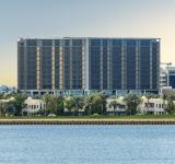 アラブ首長国連邦・ドバイに Aloft City Centre Deira, Dubai が新規開業