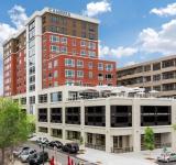 ノースカロライナ州アッシュビルに Cambria Hotel Downtown Asheville が新規開業