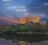 インド・ハイデラバードに</br> ITC Kohenur, a Luxury Collection Hotel, Hyderabad が新規開業