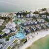ベトナム・フーコック島に Premier Village Phu Quoc Resort が新規開業