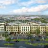 カリフォルニア州サン・カルロスに</br> Residence Inn Redwood City San Carlos が新規開業しました