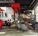 イングランド・ロンドンに ibis Styles London Ealing が新規開業
